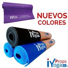 Tapete-de-yoga-colores-2021