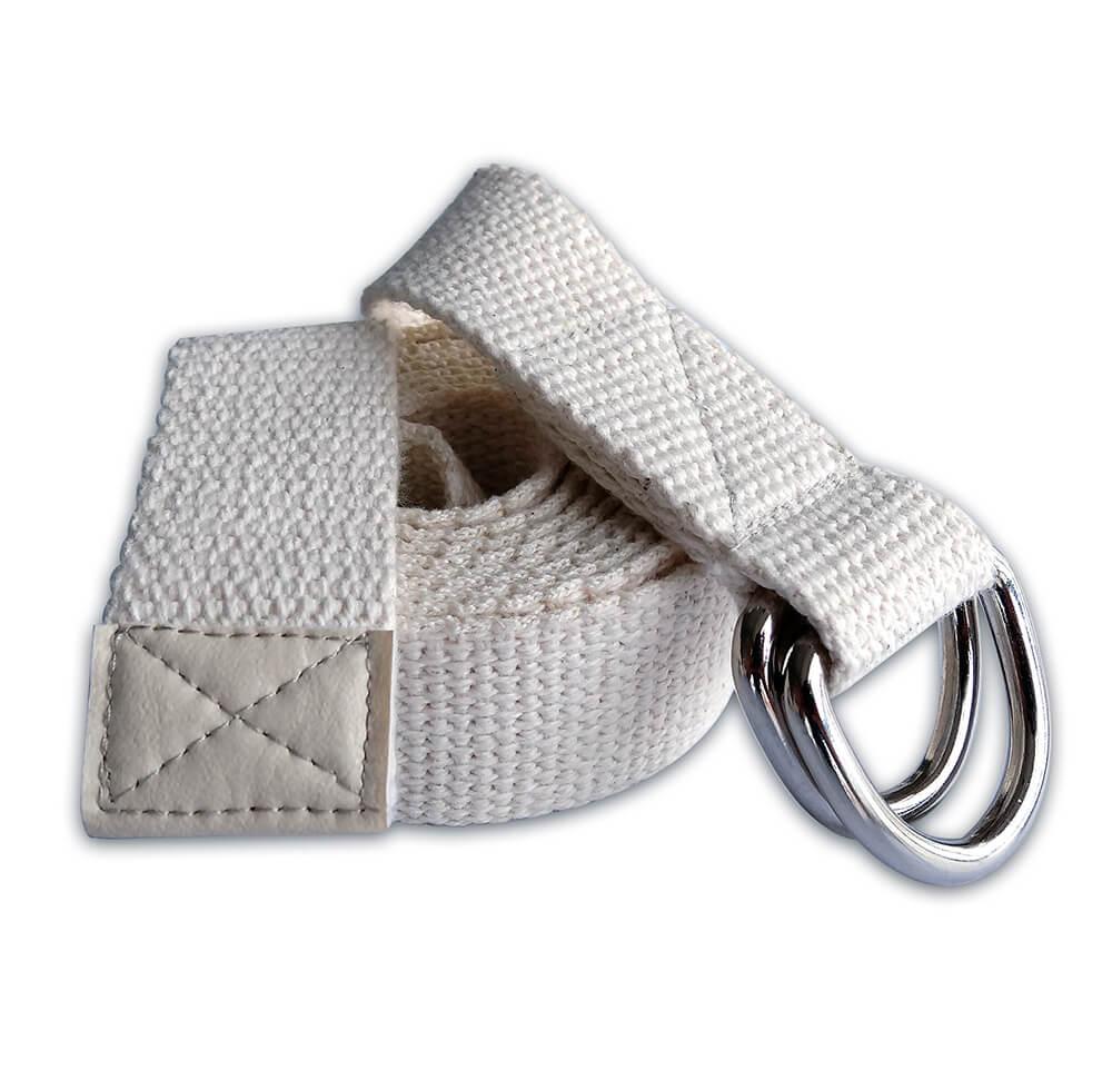 cinturón tipo pune