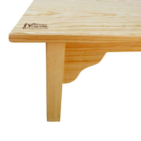 setubhanda bench props para iyoga props